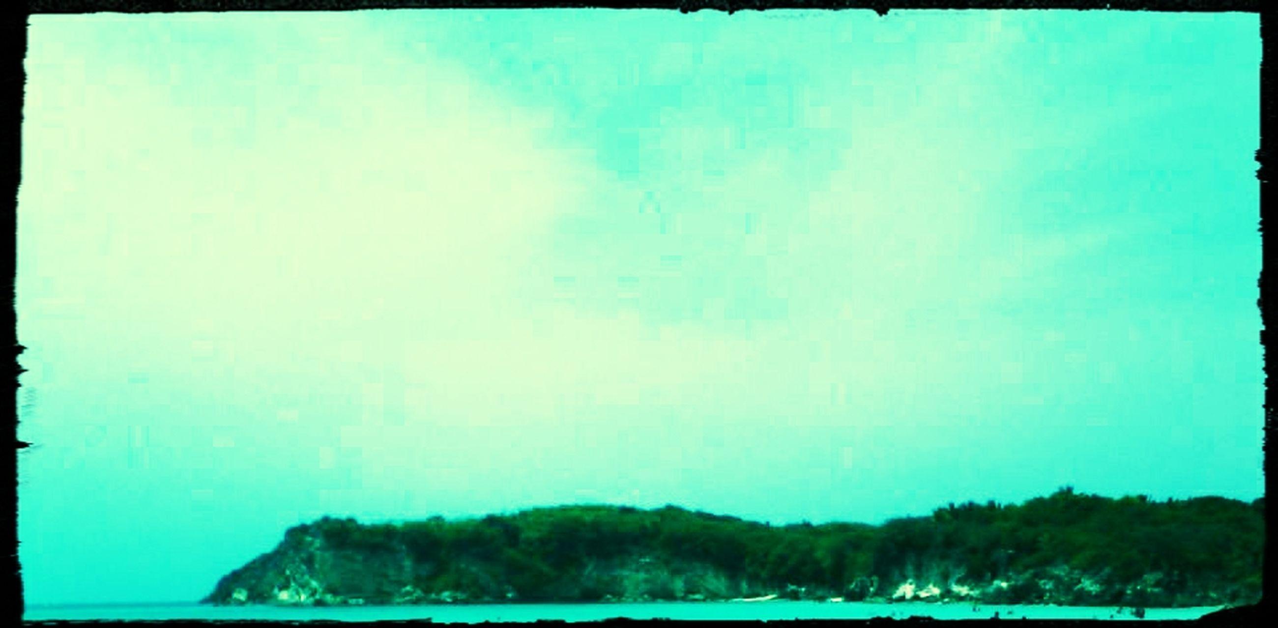 Playa,place,sky Beach
