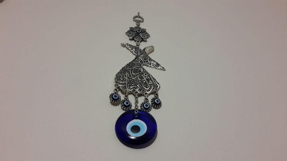 Mevlana Art Artgallery Sufi