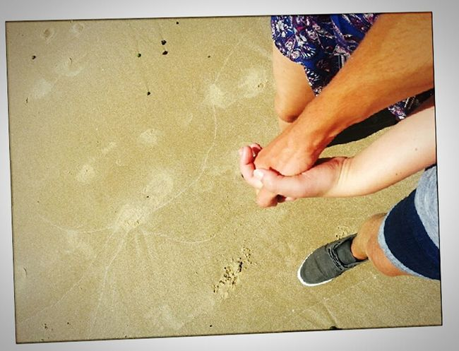 Summer 2014 Beach Summer