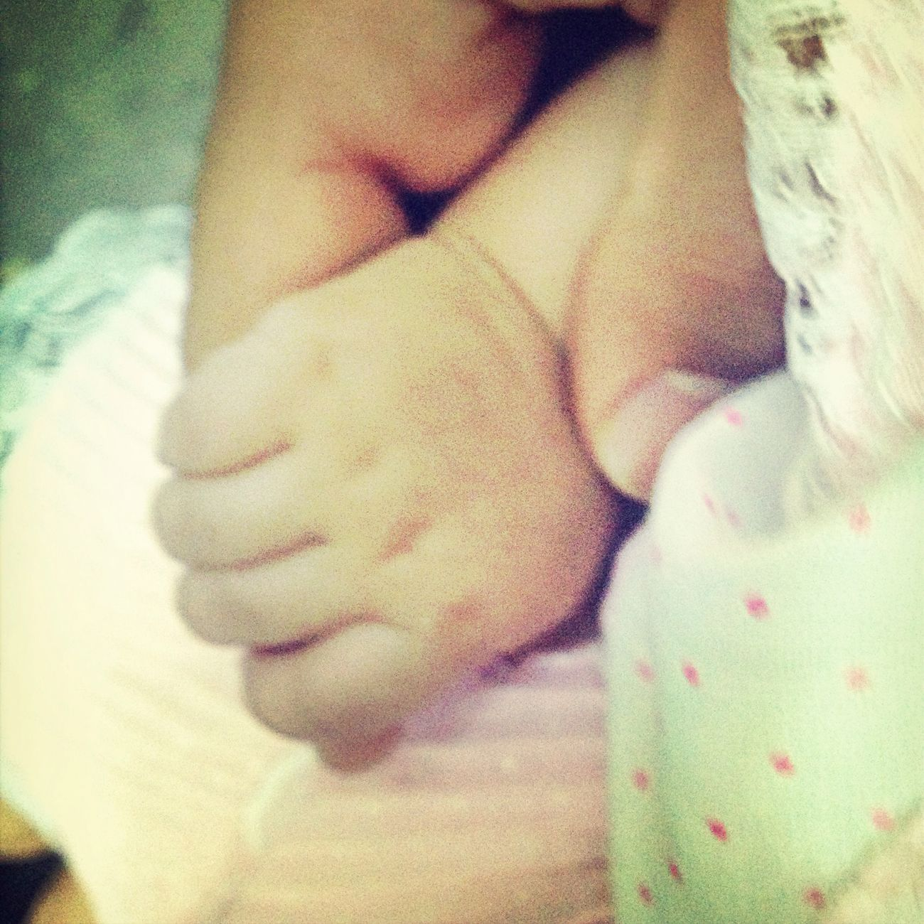My cosin's hand = cute ♥ Me & My Cousin Hi! I Love My Cousin