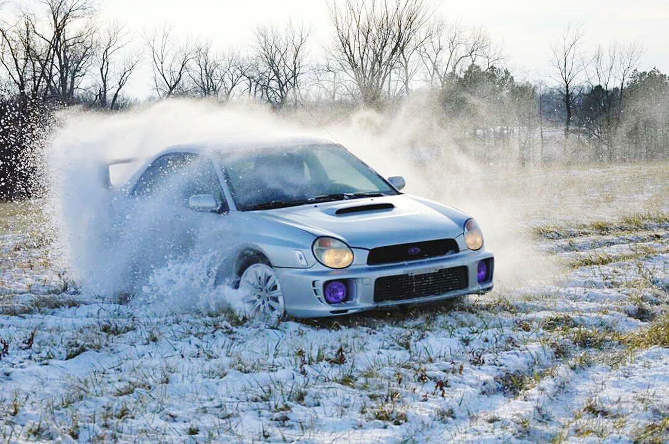 Snowdrifts Subaru Subarunation Subieflow Subiesunday Subaru Wrx Subarulove