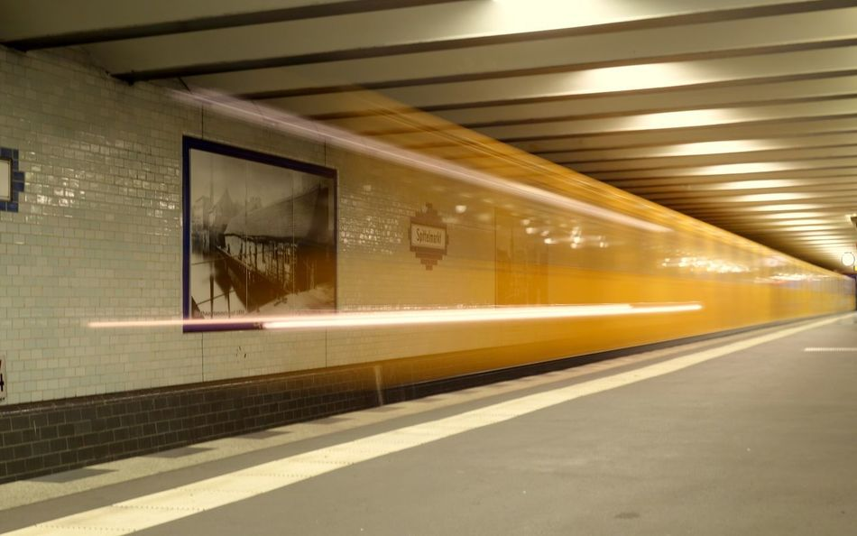Beautiful stock photos of time, Berlin, Blurred Motion, Germany, Indoors
