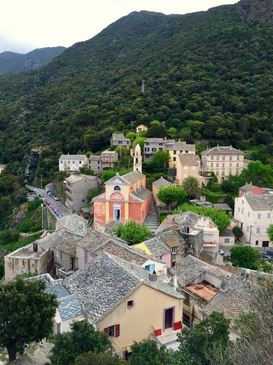 Town Interesting Variety Taking Photos Nice Atmosphere Relaxing View Corse Great Atmosphere Holiday Check This Out Getting Creative