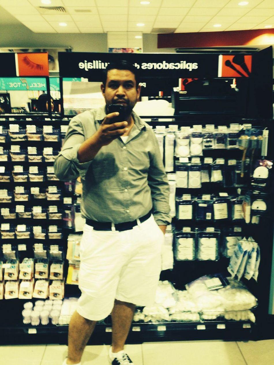 Shopping Hello World Enjoying Life Hanguing Out