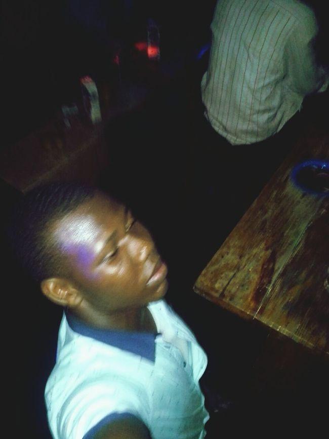 dancing,>>>>>>> clubbing