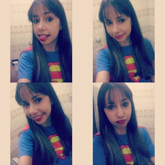 Me Tribus Fantasy Party Sartuday Superman Cool Love Happy Communion