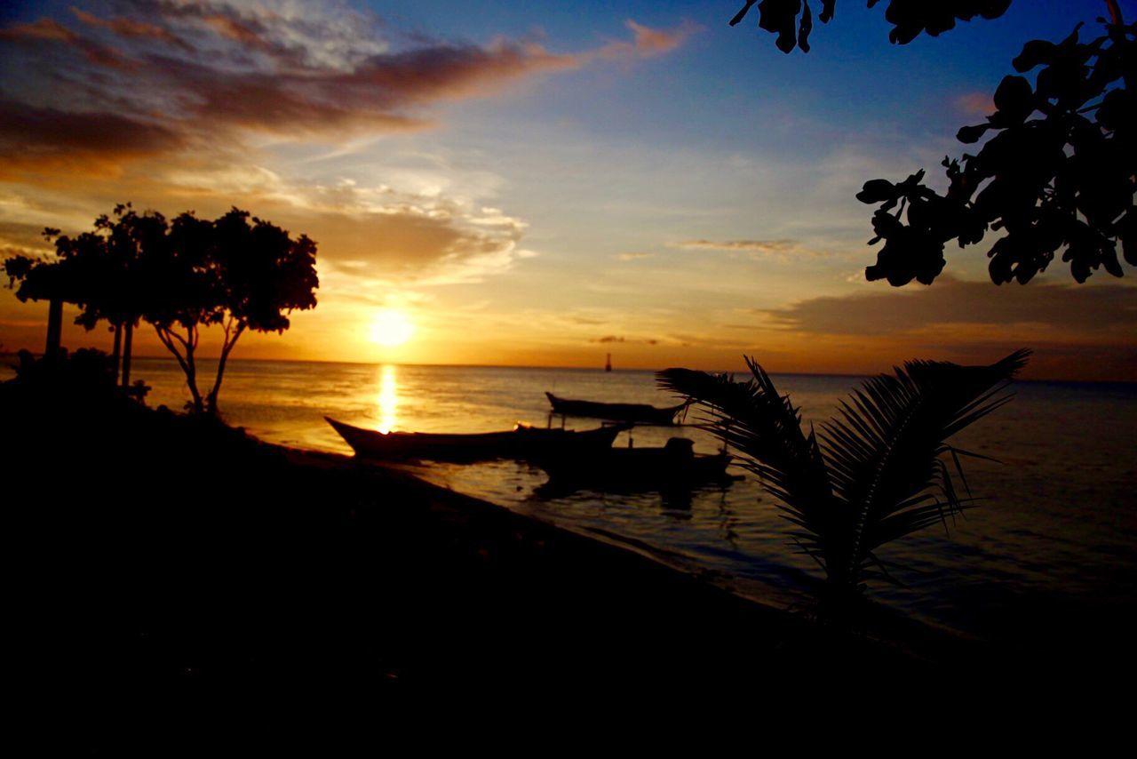 Sanrobengi, Takalar South Sulawesi Makassar INDONESIA Enjoying Life Beach Photography EyeEm Nature Lover Travel Photography EyeEm Masterclass Photojournalist EyeEm Indonesia Pesona Indonesia Beach