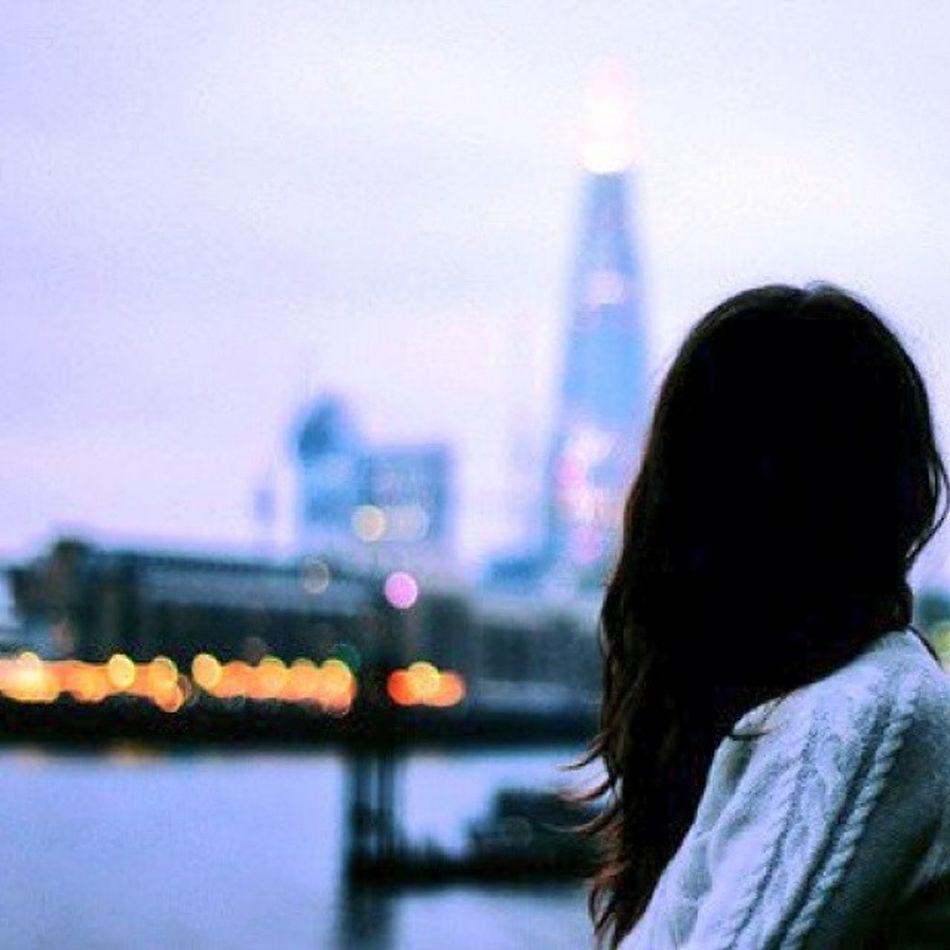 Quanto ancora, dovrò aspettare per vedere il sole e guarire da te.. ❤?? Tiromancino Quantoancora Songoftheday Ilovethem love photograph