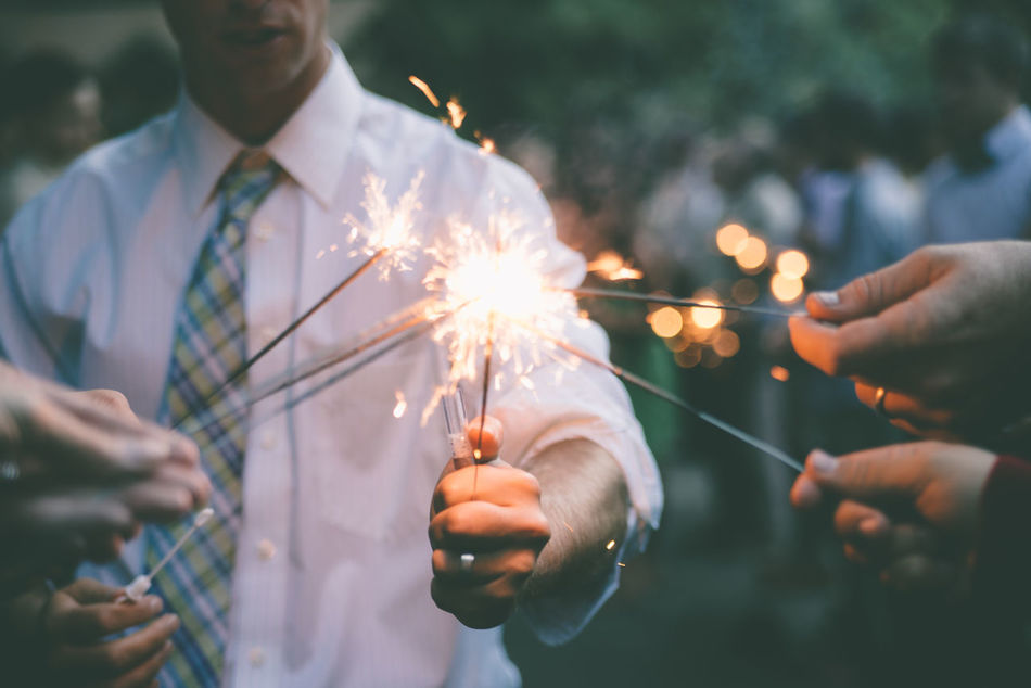 Beautiful stock photos of wedding, Arts Culture And Entertainment, Blurred Motion, Celebration, Close-Up