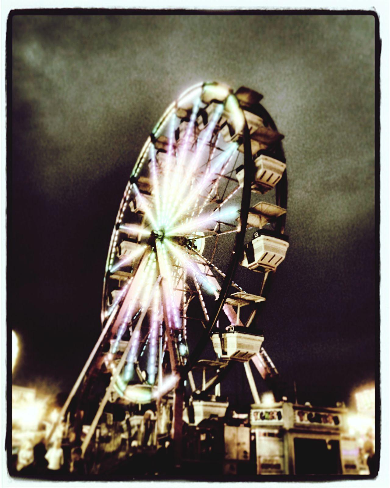 Feris_wheel