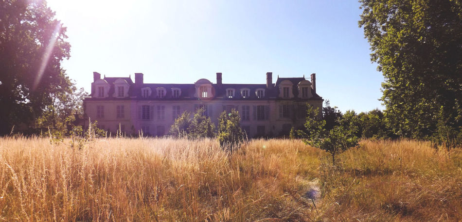 """""""Pastoral Mansion"""" Urbexphotography Abandoned Places Abandoned Mansion Urbexworld"""