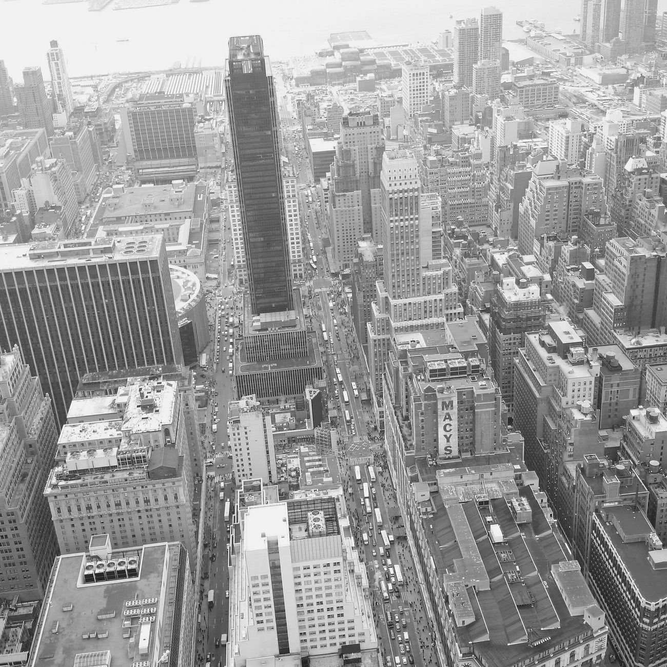 Taking Photos Lovephotography  NYC Photography Relaxing Freedom Enjoying Life Hi! Hello World Check This Out Flying Over ToTheSky Towork New York City New York ❤ NYC Skyline