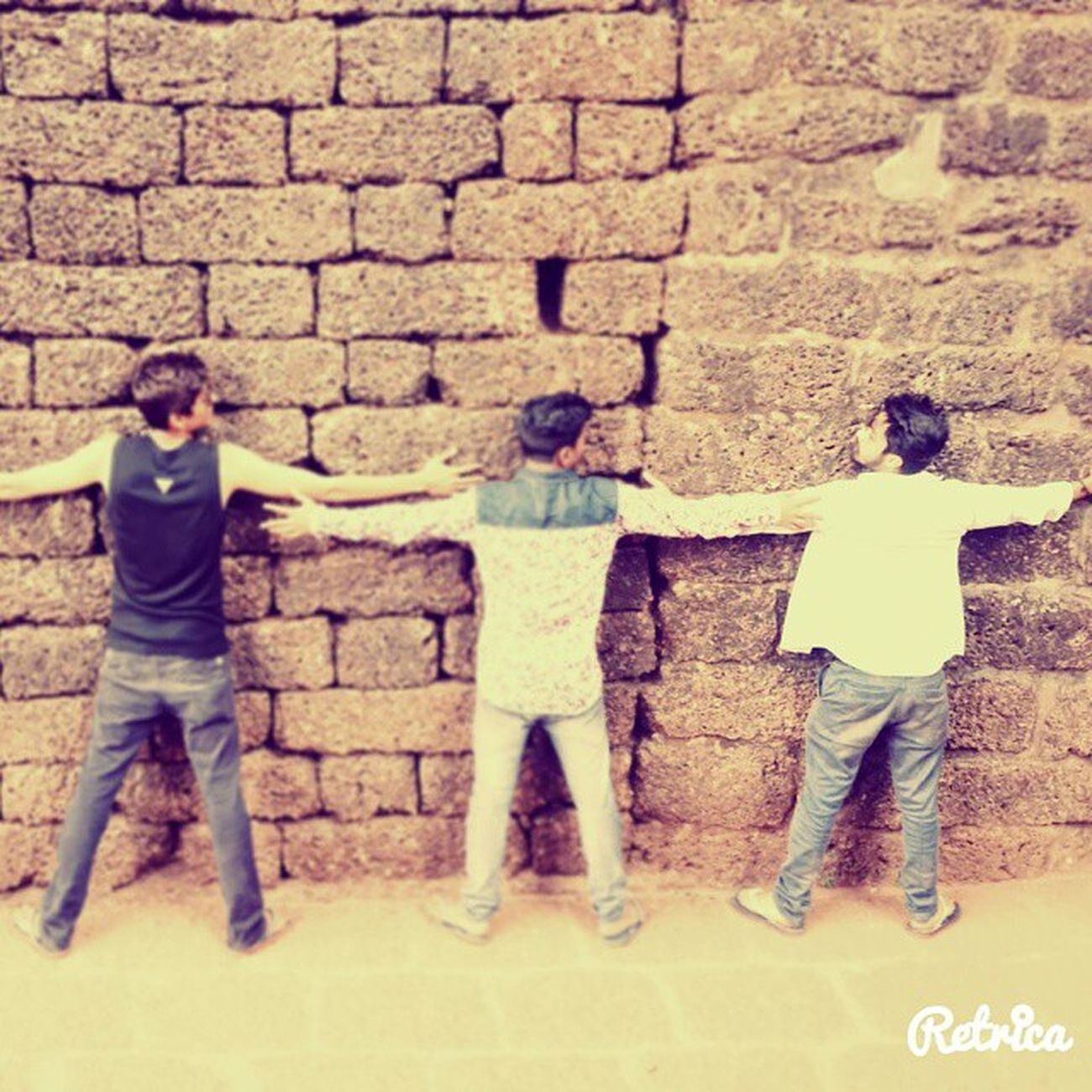 3idiots Goa Awsometrip Friends Fununlimited Tidikbum