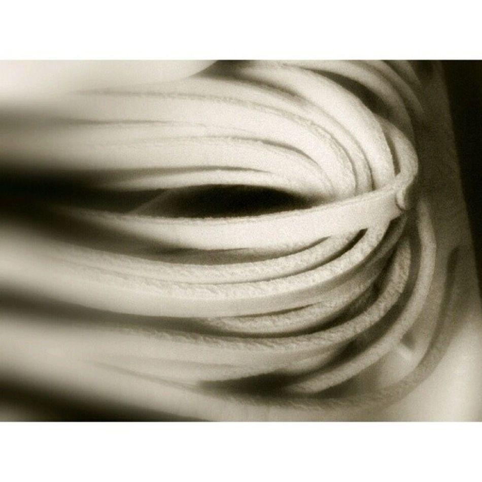 Texture Texturama Textura
