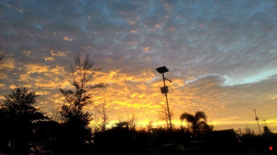 43 Golden Moments Sunset And Clouds  Sunset #sun #clouds #skylovers #skyporn #sky #beautiful #sunset #clouds And Sky #beach #sun _collection #sunst And Clouds Sportcenter