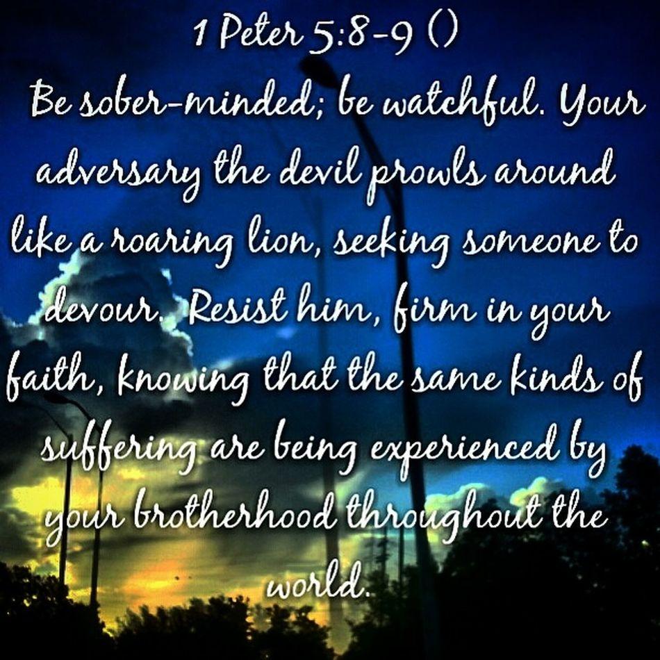 Hello World Blessed  Amen True Words .