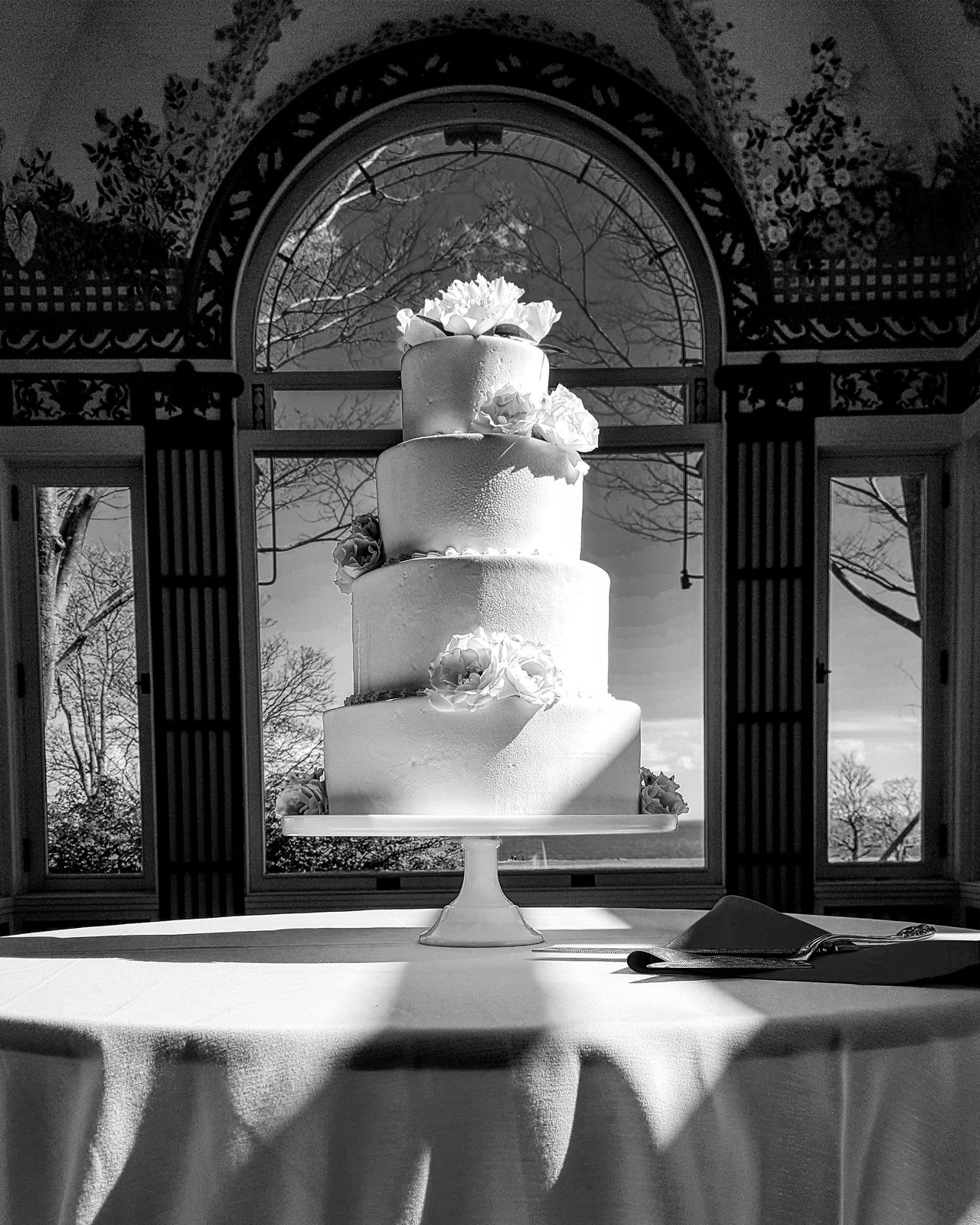 Beautiful stock photos of wedding cake,  Cake,  Cake Tier,  Cakestand,  Central Waterford