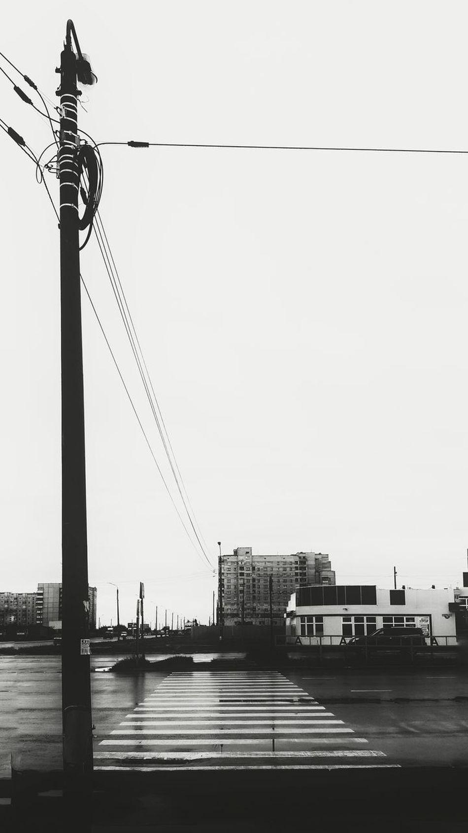Hello World Relaxing Enjoying Life Streetphotography Severodvinsk небо My Monochrome World уличная фотография Чб нуар