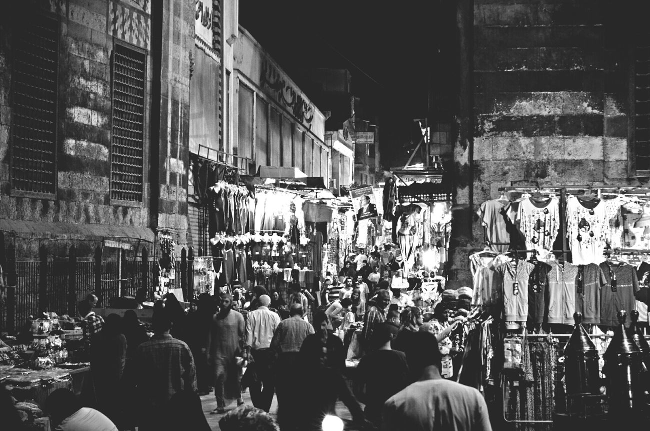 Oldmarket Oldtown In Cairo Check This Out
