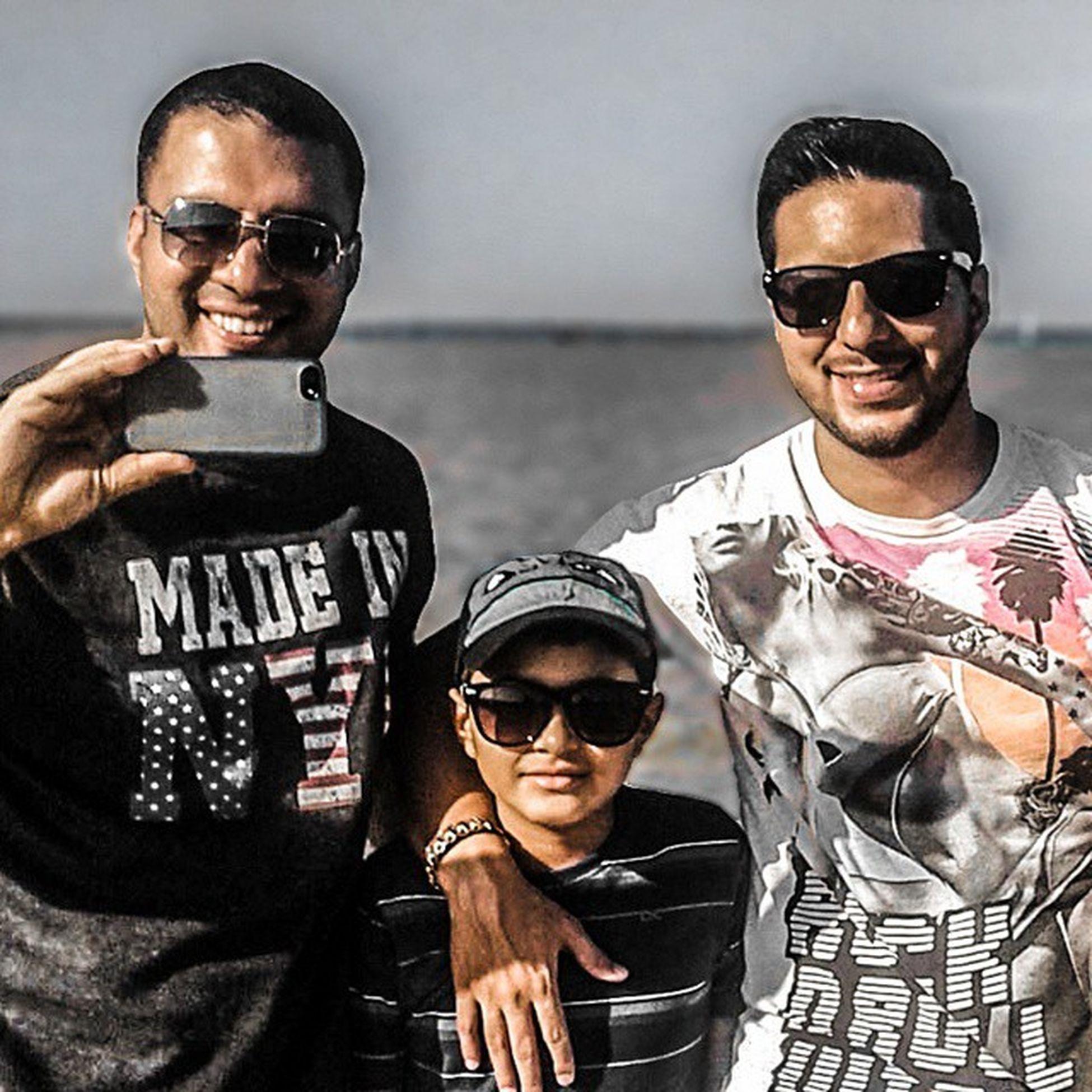 MaleconAvenidaDelRioBq FotosHermosas BarranquillaCol Hermanos Juanda MomentosUnicos