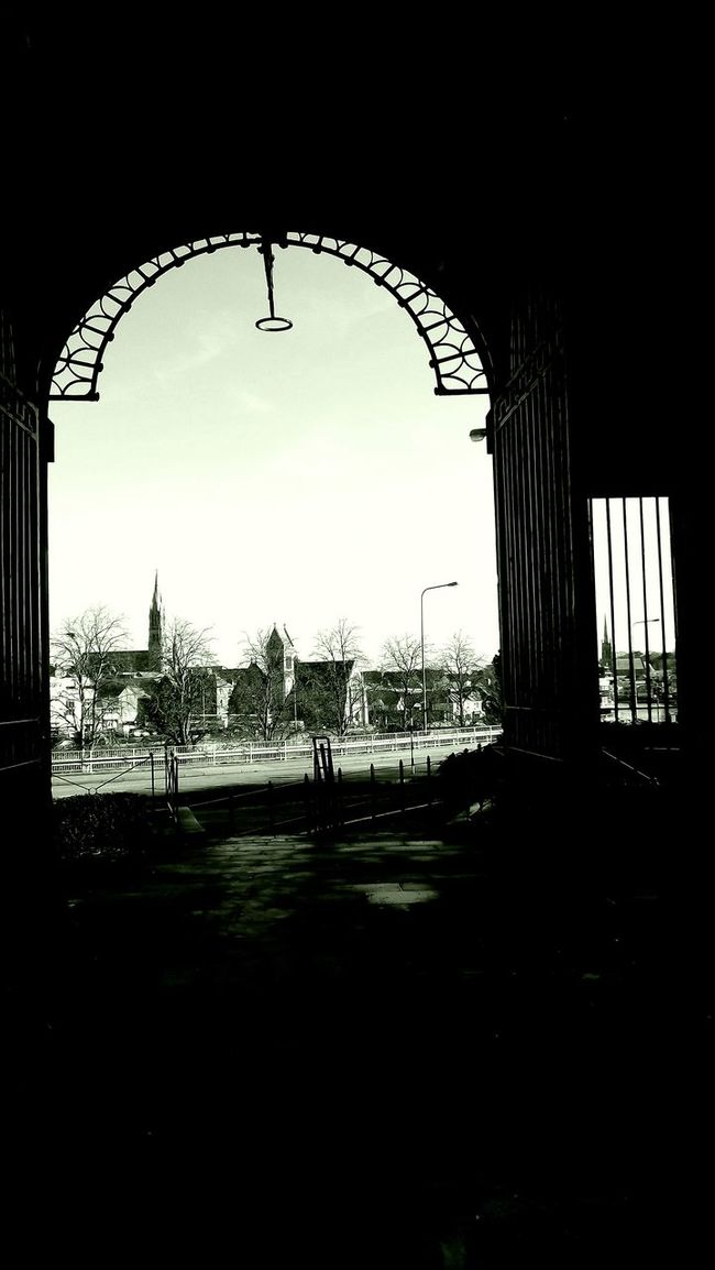 Beyond Imagination Transpose Arch Architecture Dark Drogheda Ireland Engineering EyeEm Best Edits EyeEm Best Shots EyeEm Gallery From The Conquest Good Night Hello World ✌ Https://youtu.be/mJ_fkw5j-t0 I Feel You My Point Of View Passage To Another World Taking Photos Twin Soul On The Other Side
