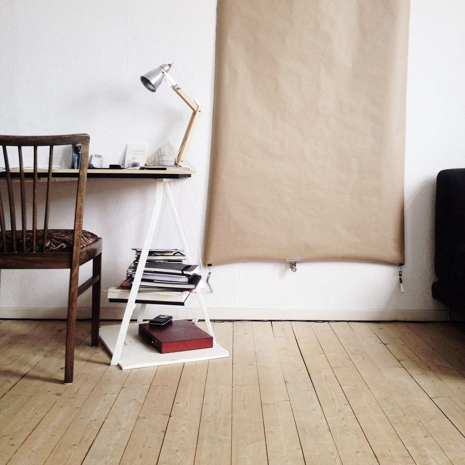 Beautiful stock photos of office, Absence, Book, Chair, Cropped