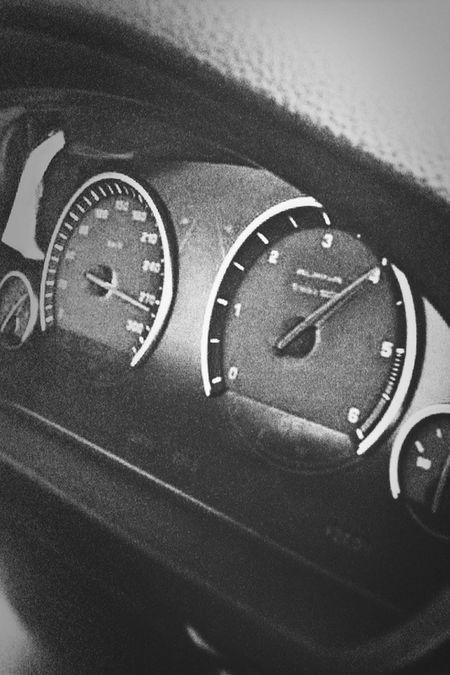 No Limits 280KM/H Bmw Alpina