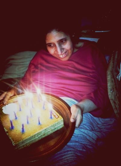 Untold Stories sad first time have a birthday .f.disease people watching People Of EyeEm