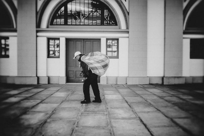 Streetphotography Blackandwhite Light And Shadow Portrait Taking Photos Urban Landscape Monochrome Streetphoto_bw Bolivia Blancoynegro Urban Geometry Eye4 The Streets B&w Street Photography EyeEm Best Edits EyeEm Best Shots - Black + White Tadaa Community