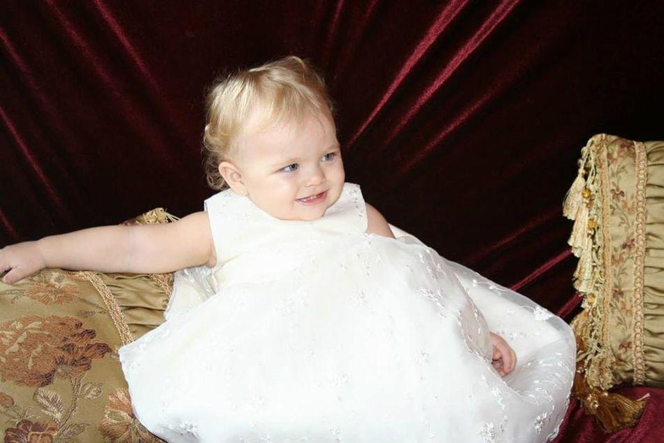Childhood Cute Girls Happiness Innocence Lovelovelove Lovely Portrait Sweetest Baby Ever