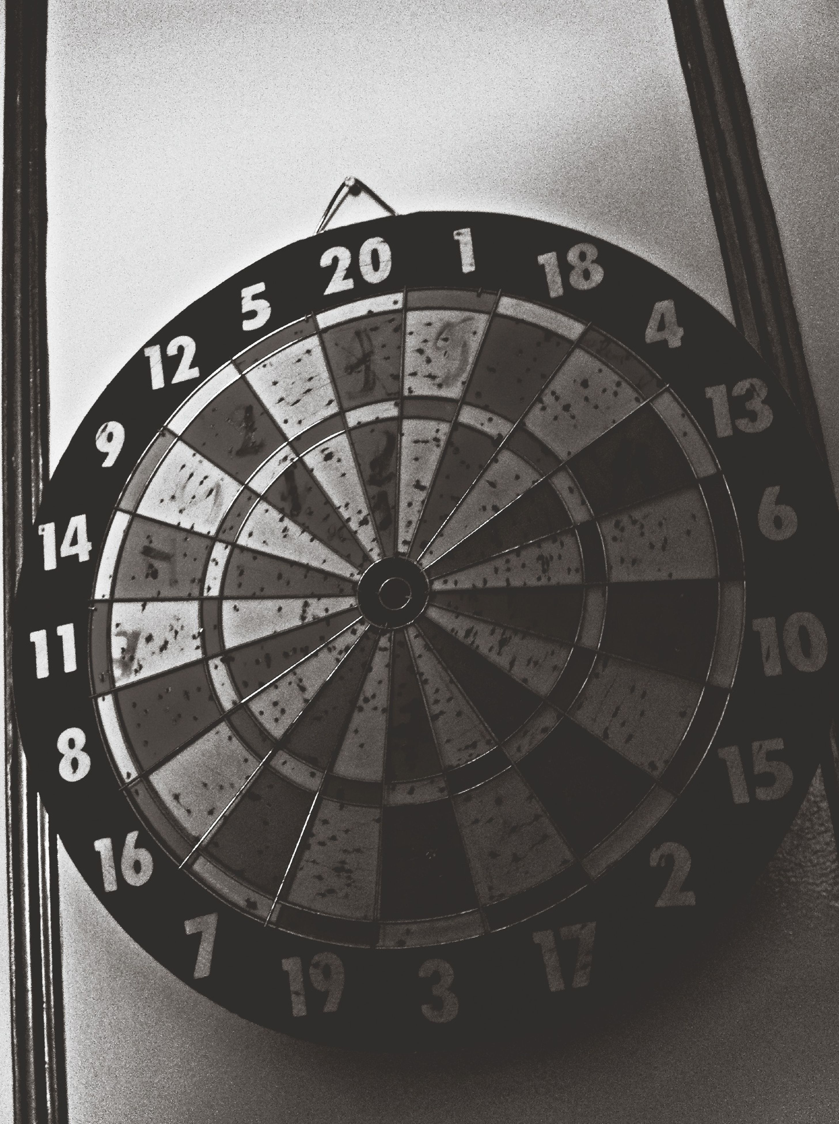 time, clock, number, communication, circle, text, clock face, indoors, low angle view, close-up, roman numeral, minute hand, accuracy, wall clock, geometric shape, western script, instrument of time, single object, no people, round