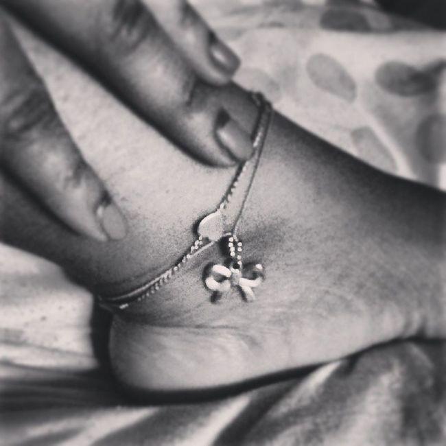 Love is the key!🎀 Jewellery Fashion Mode Bijoux Mode Instalove Summer Style Look MyJewelleries