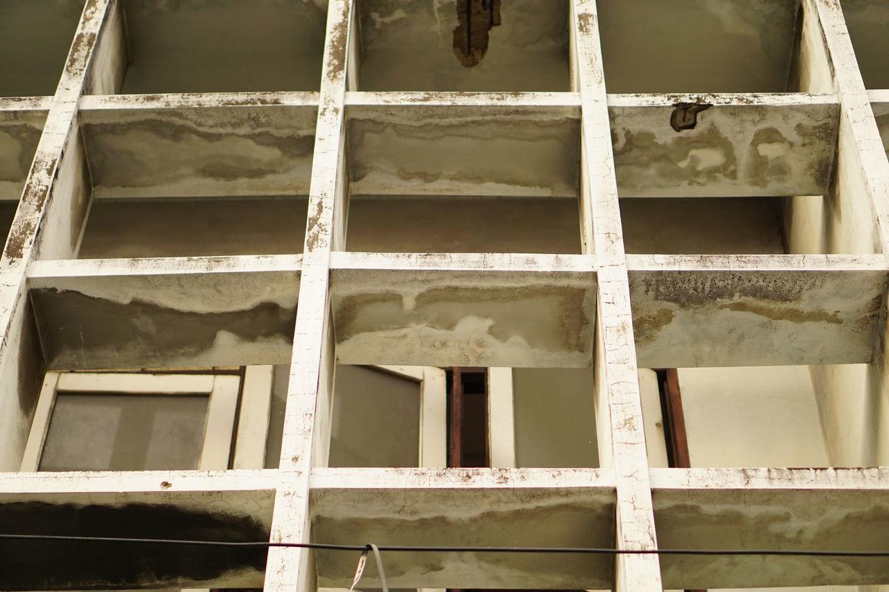 Prison Prison Cell Crime Abandoned Destruction Prisoner Law No People Close-up Architecture Building Building Exterior Building Structures Textured  Cells Cellshot Windows Shabby Shabby Chic Shabby Texture Shabby Look Shabby Wall