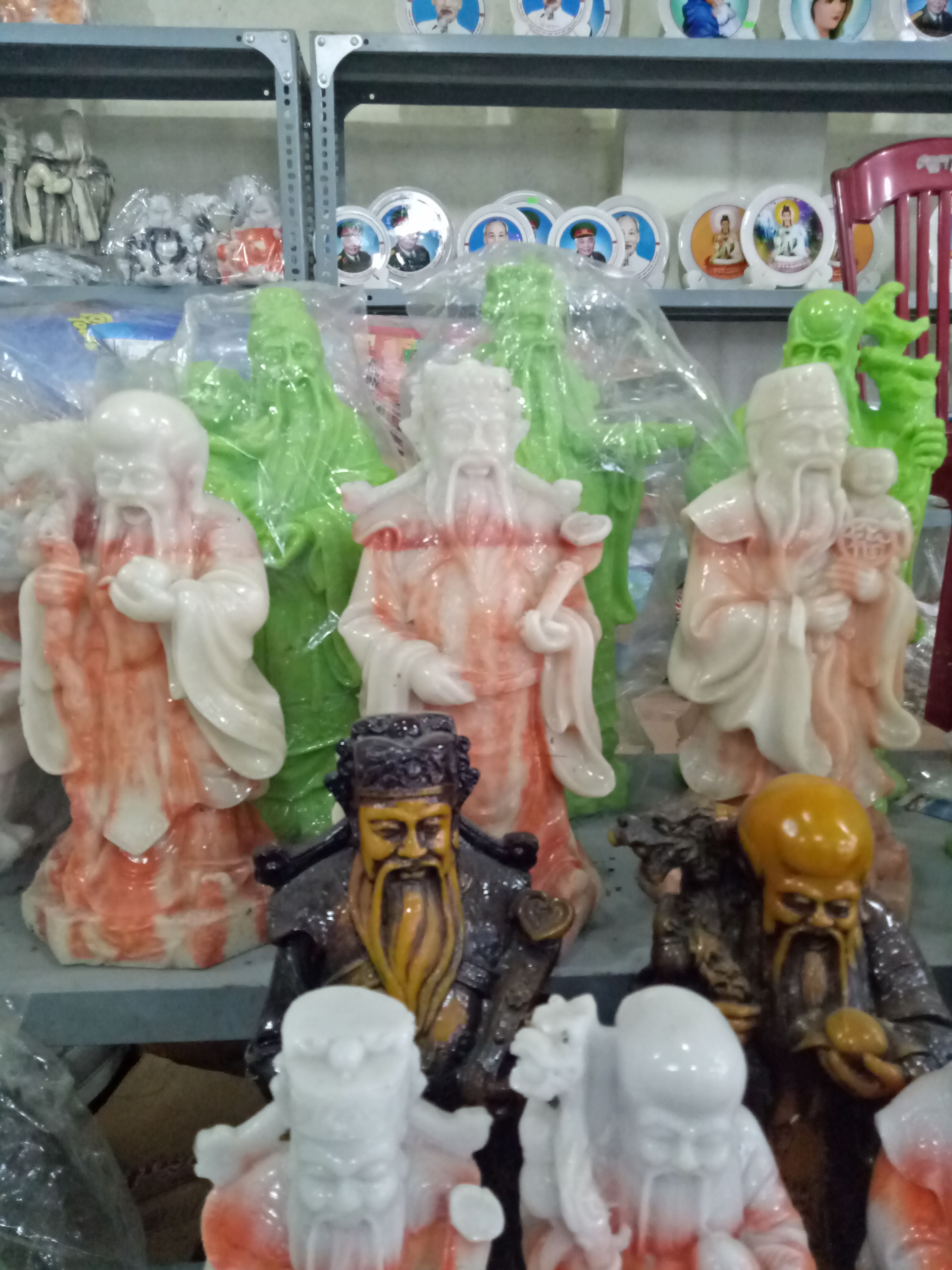 plastic, for sale, retail, store, no people, indoors, variation, choice, market, large group of objects, close-up, day