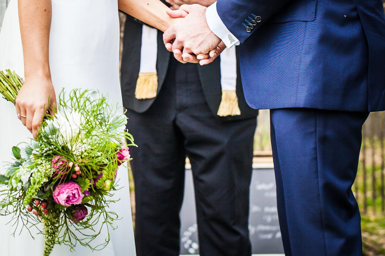 Beautiful stock photos of hochzeit, Bouquet, Bride, Bridegroom, Celebration