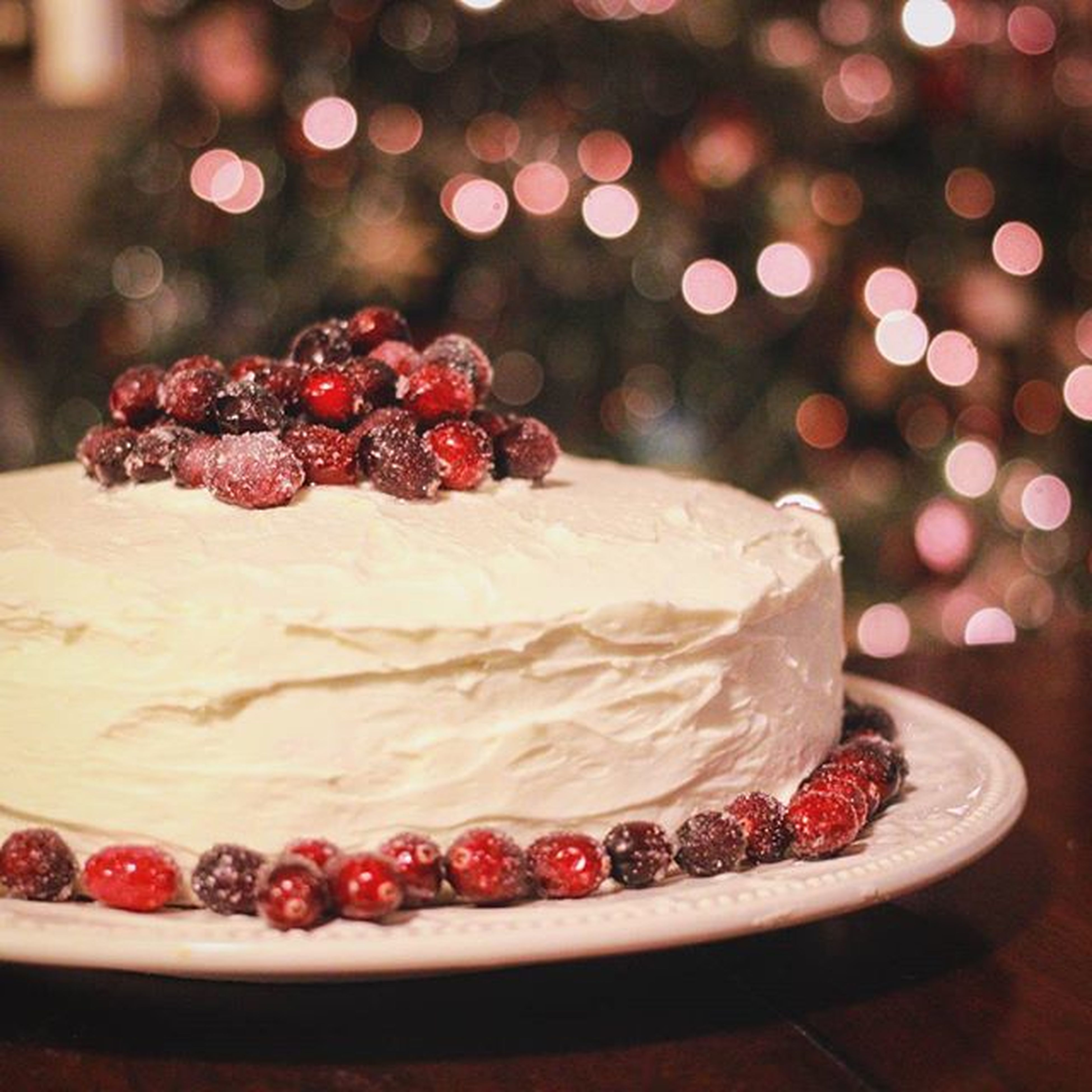 food and drink, food, freshness, fruit, sweet food, indoors, dessert, strawberry, raspberry, ready-to-eat, indulgence, healthy eating, berry fruit, still life, blueberry, temptation, cake, red, close-up