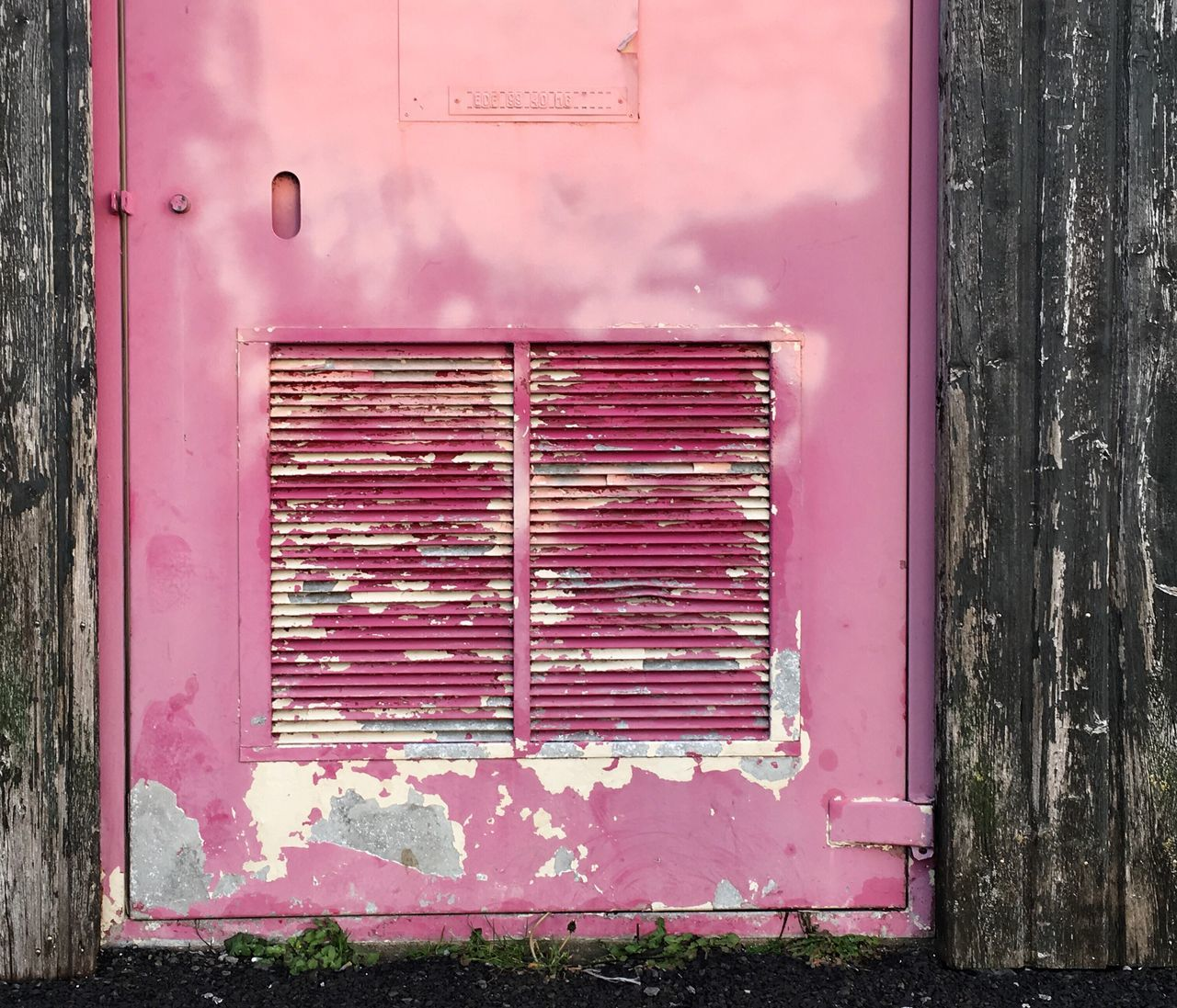 Millennial Pink Abstract Photography No People Pink Color Pink
