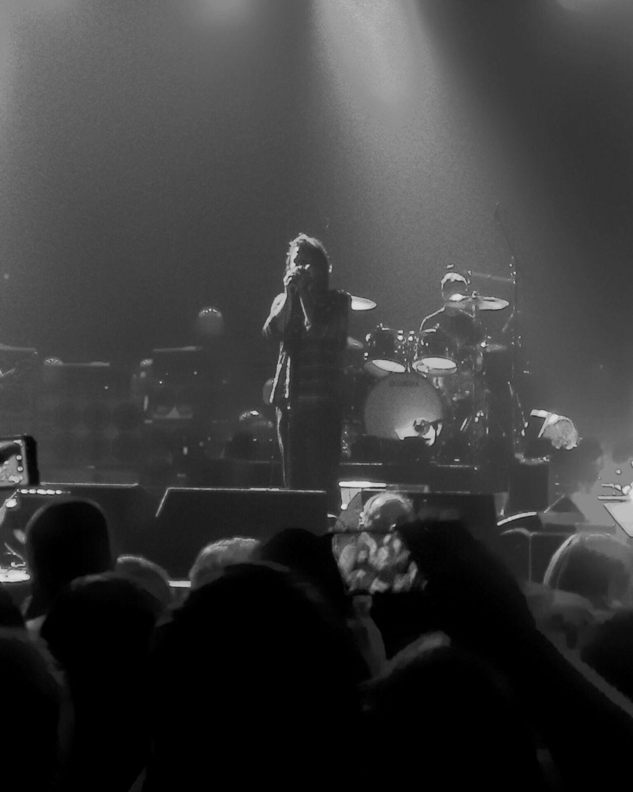 Pearl Jam 2014 tour-Memphis, TN Hello World Pearl Jam Live Music Concerts & Festivals Concerts Enjoying Life