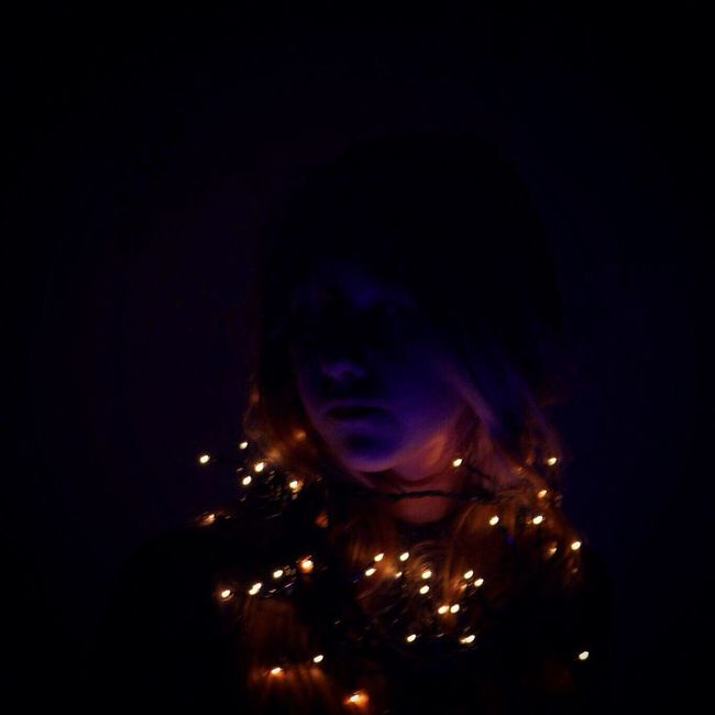 My Christmas photo-project? Wow , , Nice, , Photographer, , Model, Christmas , Cool , Light , Exciting,