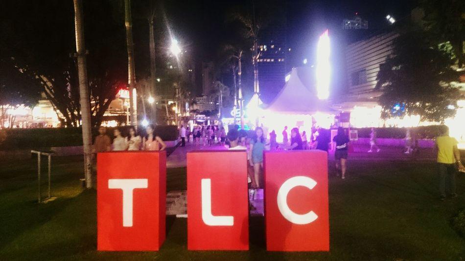 TLCfestivalPH