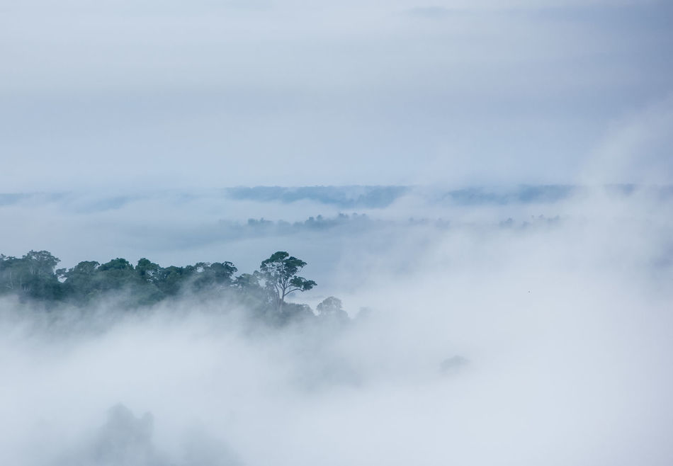 Beautiful stock photos of peaceful, Beauty In Nature, Cloud, Cloudscape, Day