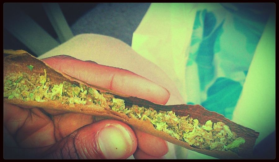 for me . Marijuana Blunts Shmoke