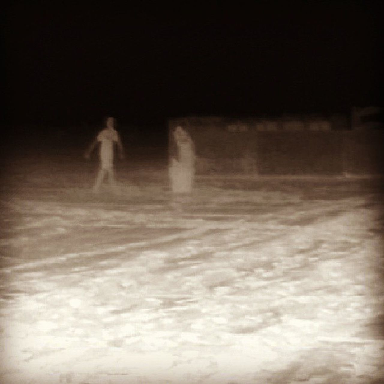 one person, sport, people, full length, silhouette, adults only, one man only, night, adult, winter, only men, stadium, outdoors, athlete, ice rink, sportsman, young adult
