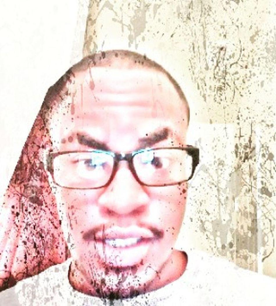 Love TheHustlerTeam LikesWithTags Me Instagood Photooftheday Follow Like Followme TBT  Picoftheday Happy Beautiful Summer Instadaily Swag Instalike Instamood Bestoftheday Smile Fun Igers Webstagram Amazing Fashion friends like4like tweegram ... Get more @LikesWithTags