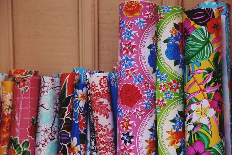 Design Fabric Pattern, Texture, Shape And Form Collection Interior Decorating Interiorinspiration Decoration Decorations Fabrics Still Life Pattern Design Interior Ideas DIY At Home Colorful Interior Background Wallpaper Colorful