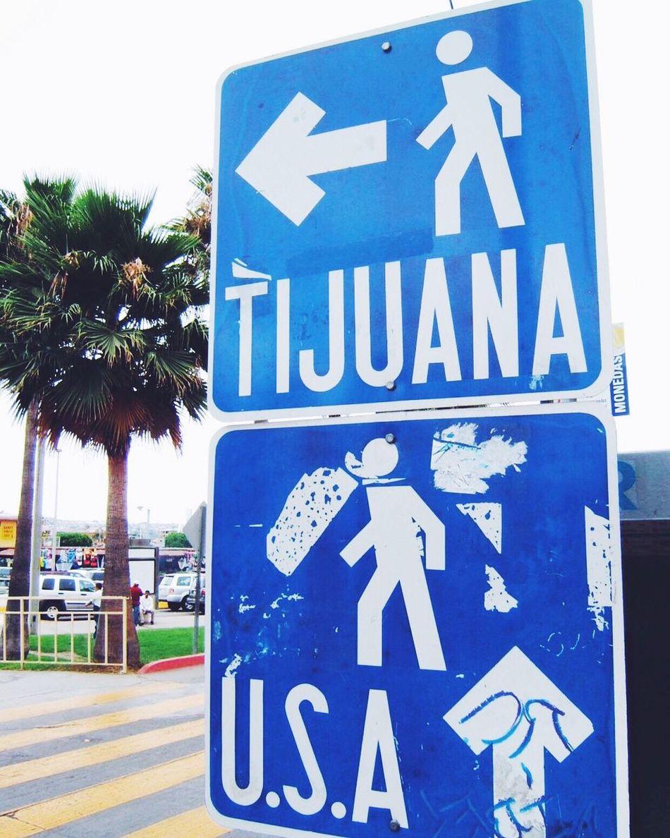 Let's go to Mexico! Tijuana Tijuana, Mexico USA Mexico I Love My City I Love The City Tacos Burritos I Love Food It's A Latin Thing Latina Mexican Food Mexican Girl Lets Travel Traveling