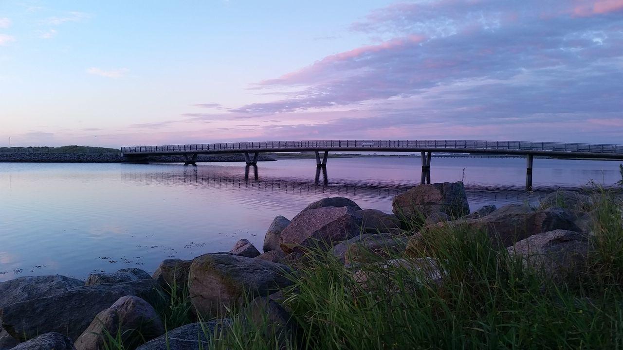 ...more shots from a glorious morning! ! Morning Powerwalk Beautiful Sunrise No Edit/no Filter