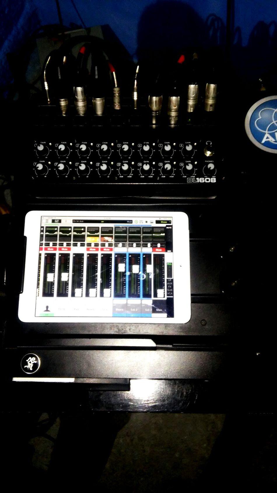 Dl1608 Music