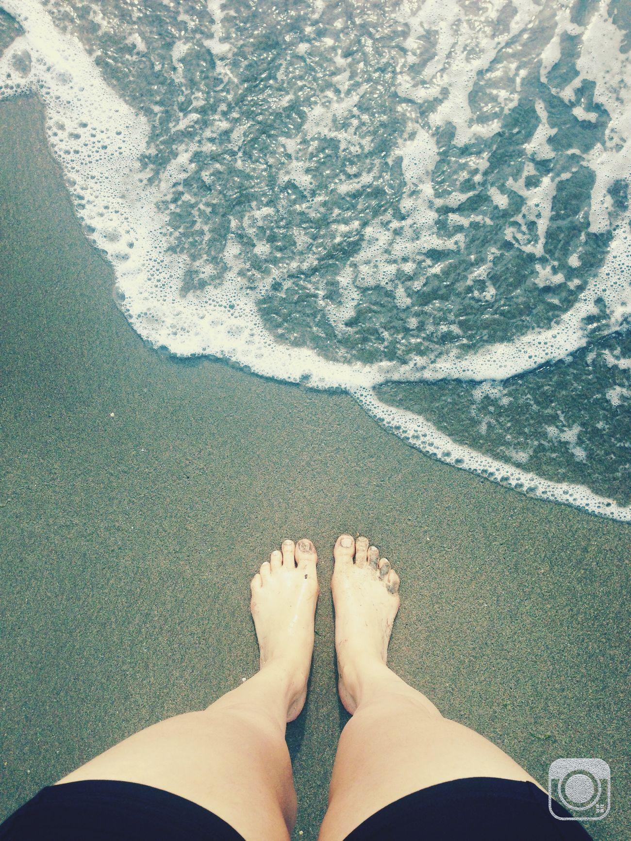 Play Life Is The Beach Summer Summertimes Enjoying Life Playa♡ Summertime