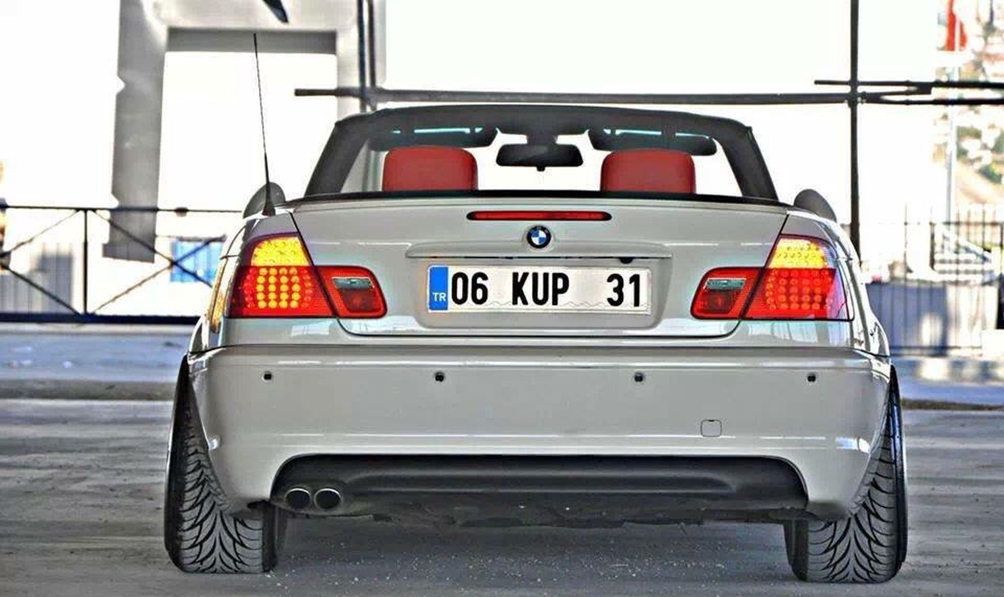 Gürkan abi can ki ne can ☺️👏❤️👍🏻😍😘 BMW 💙💚❤️